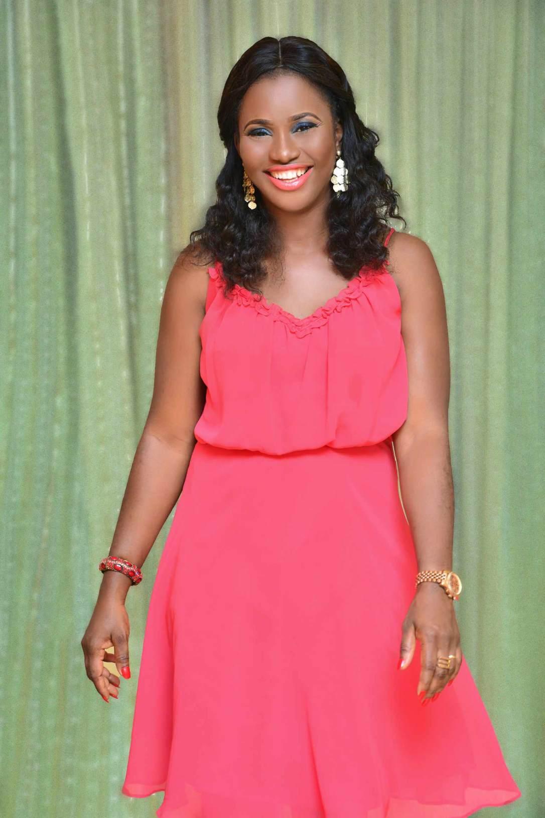 CEO-Jembel-Ebele-Akora