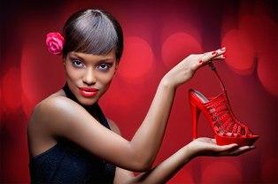 ShopShoes-Jembel