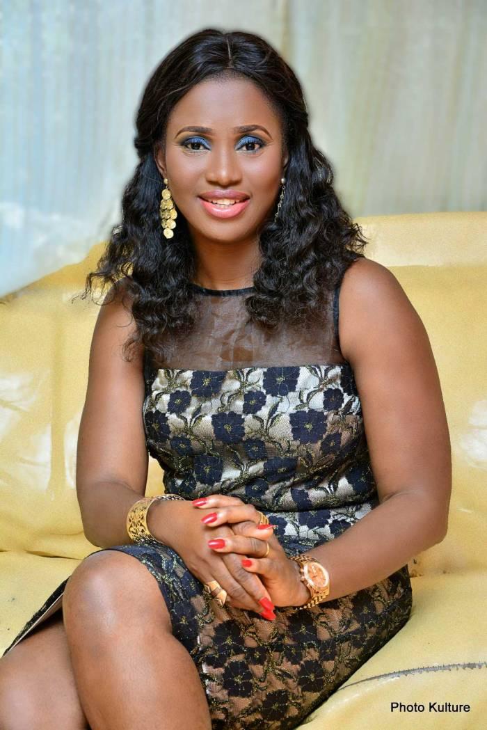 Ebele-Akora-CEO-Vision