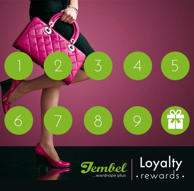 Jembel-Loyalty-Rewards