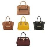 pix bags