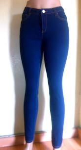 Michael Kors blue pencil jeans NGN 10000