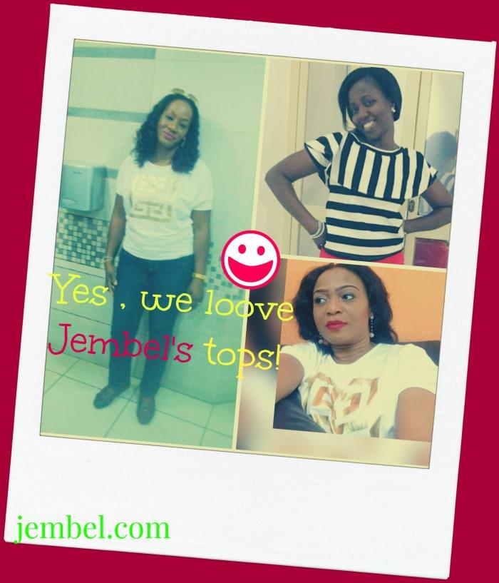 jembel tops yes