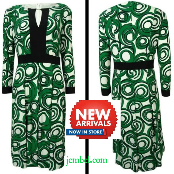 new arrival dresses may