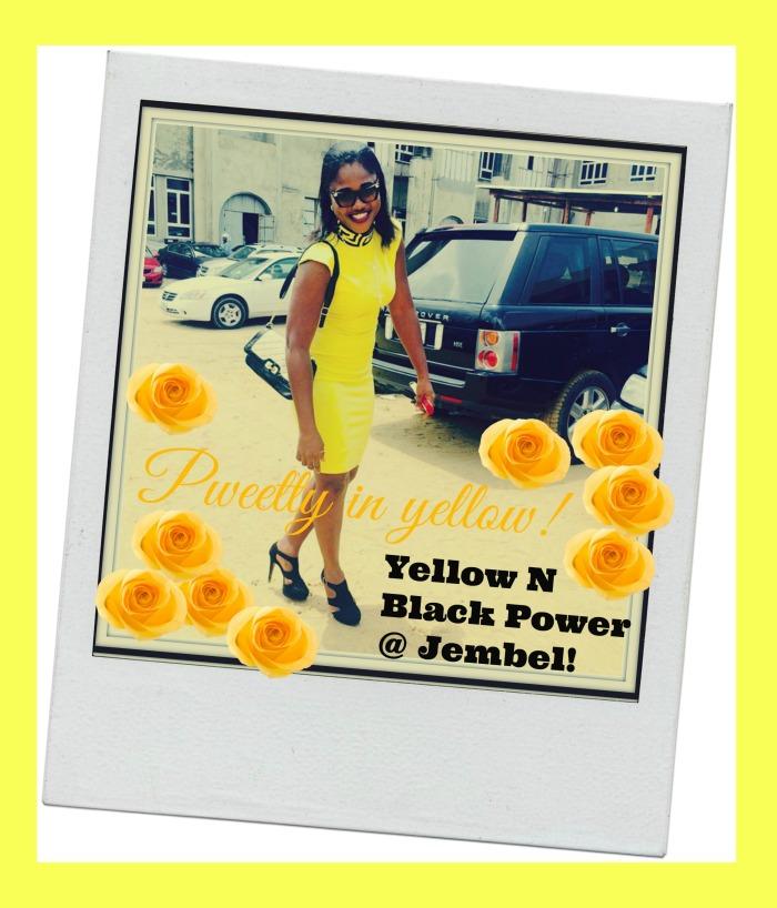 yellow nkoli blog 2