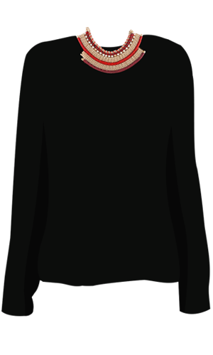 crew-bib-or-collar