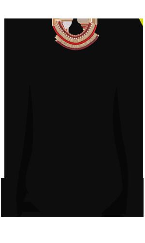 crew-bib-or-collar