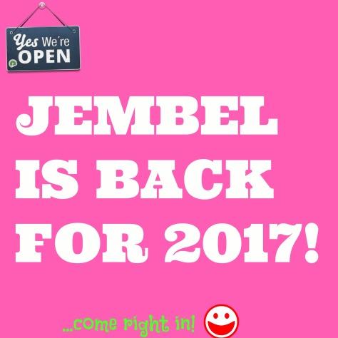 jembel-back