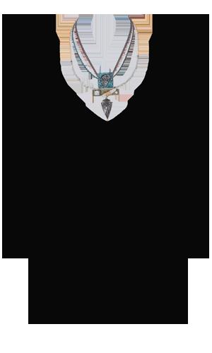 scoop-shorter-pendants-with-volumes