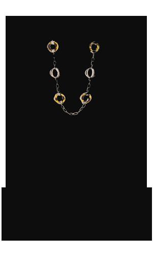 turtle-neck-long-chain-pendants