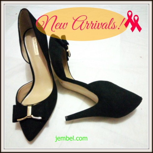 new-arrival-shoes-feb-1