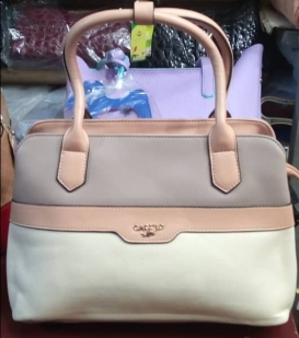 Nude and Light brown N16500