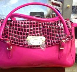 Pink. NGN 15000