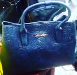Navy NGN 16000SOLD OUT