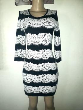 Ivy/Black dress NGN 90000SOLD OUT