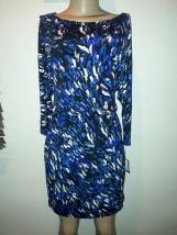 Multi coloured Nine West dress. NGN 14000 SOLD OUT