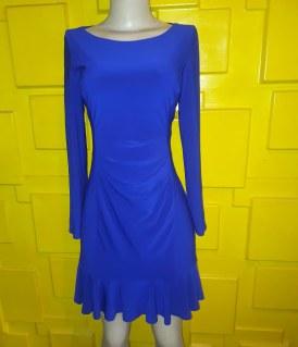 Ralph Lauren fit dress. NGN 18000