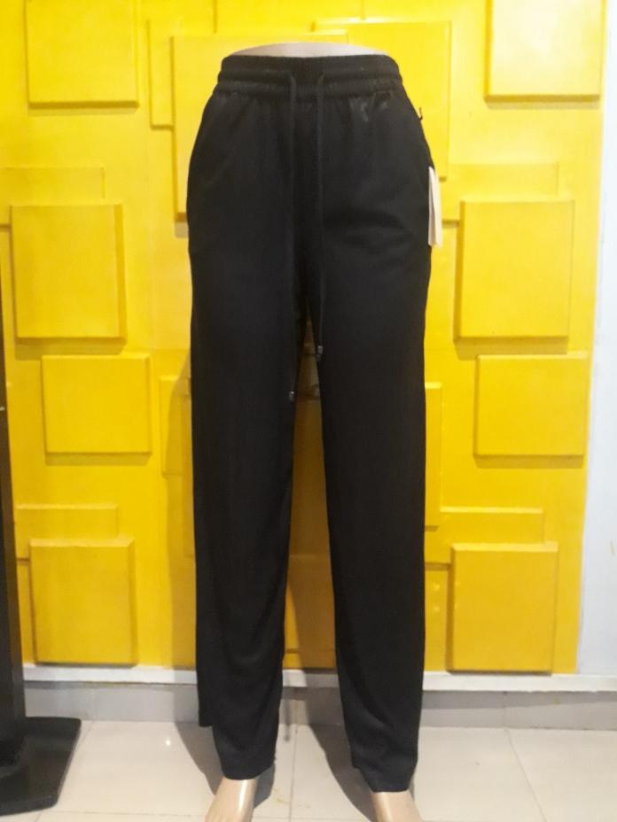 Black palazzo pants NGN 10,500