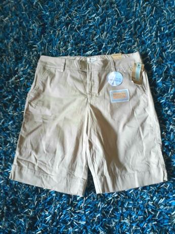 Dockers shorts. NGN 7000
