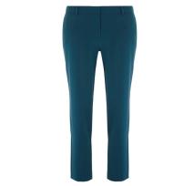 Black full length pants by Zara. NGN 8500.